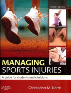 managing-sports-injuries