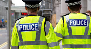 police-uniforms