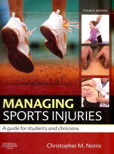 managing-sports-injuries