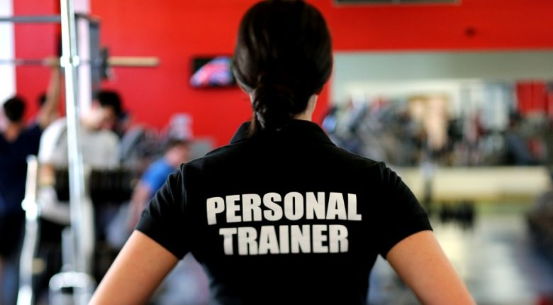 Personal training – should you, or shouldn't you?