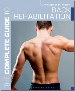 Complete Guide to Back Rehabilitation